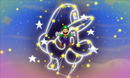 3DS MarioLuigi3DS 022013 Scrn05