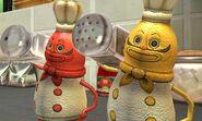 Chibi-Robo! Photo Finder screenshot 6