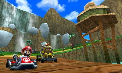 File:Mario Kart screenshot 13.jpg