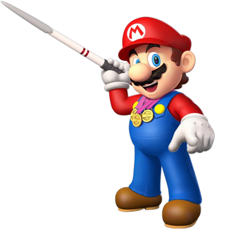 File:Mario (Mario and Sonic 3).png