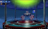 Sonic Generations screenshot 9