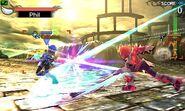 Kid Icarus Uprising screenshot 45