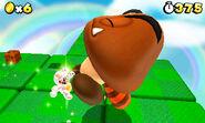 Super Mario 3D Land screenshot 45