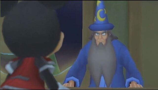 File:Kingdom Hearts 3D screenshot 15.jpg
