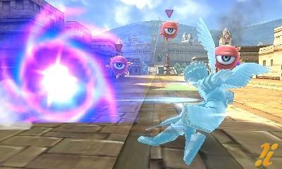 File:Kid Icarus Uprising screenshot 25.jpg