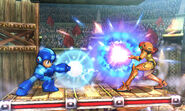 Super Smash Bros. screenshot 46