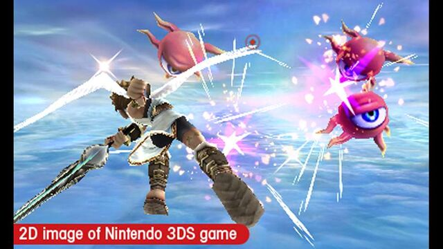 File:Kid Icarus Uprising screenshot 5.jpg