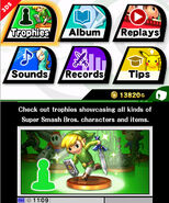Super Smash Bros. screenshot 158