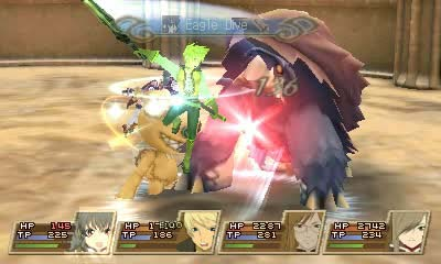 File:Tales of the Abyss screenshot 12.jpg