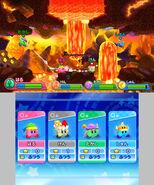 Kirby Fighters Z screenshot 8