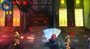 File:Lego Star Wars 3.jpg