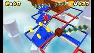 Super Mario 3D Land screenshot 64
