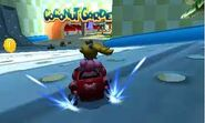 Mario Kart 7 screenshot 63