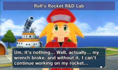 File:Mega Man Legends 3 screenshot 6.jpg