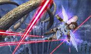 Kid Icarus Uprising screenshot 9