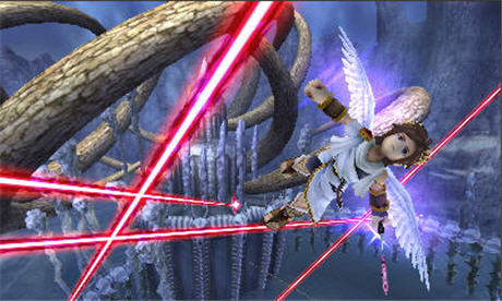 File:Kid Icarus Uprising screenshot 9.jpg
