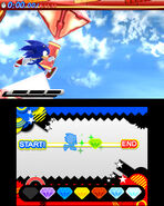 Sonic Generations screenshot 16
