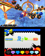 Sonic Generations screenshot 15