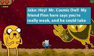 Adventure Time screenshot 9