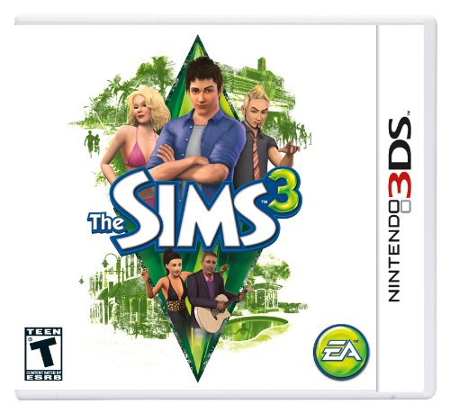 File:The Sims 3 cover.jpg