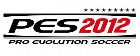 File:PES 2012 logo.png