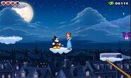 Epic Mickey Power of Illusion screenshot 18