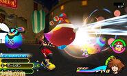 Kingdom Hearts 3D screenshot 101