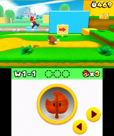 File:Super Mario 3D Land screenshot 39.jpg