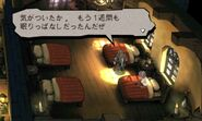 Bravely Default screenshot 5