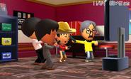 Tomodachi Life screenshot 7