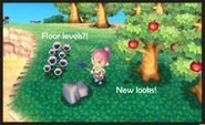 Animal Crossing screenshot 2