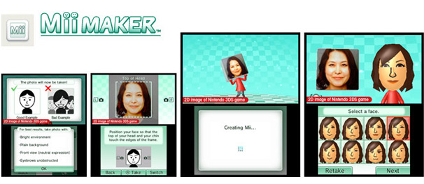 File:Mii Maker logo & photo-Mii-creation process.jpg