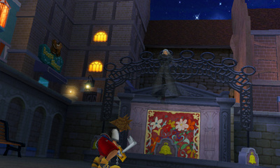 File:Kingdom Hearts 3D screenshot 7.jpg
