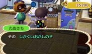 Animal Crossing screenshot 12