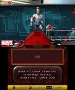 Marvel Pinball 3D screenshot 7