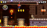New Super Mario Bros. 2 screenshot 21