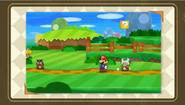 Paper Mario screenshot 11