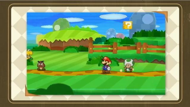 File:Paper Mario screenshot 11.png