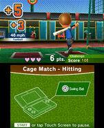 Rusty's Real Deal Baseball screenshot 7