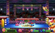 Kirby Triple Deluxe screenshot 14