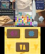 Block Factory Screenshot 7