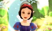 DMW - Snow White