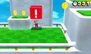 Super Mario 3D Land screenshot 36