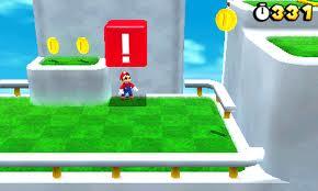 File:Super Mario 3D Land screenshot 36.jpg