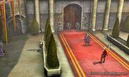 Heroes of Ruin screenshot 12