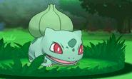Pokémon X and Y screenshot 30