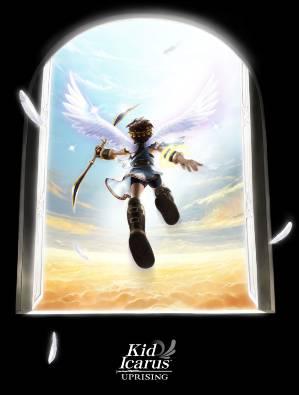 File:Kid Icarus- Uprising promotional image.jpg