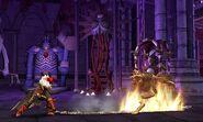 Castlevania Mirror of Fate screenshot 12