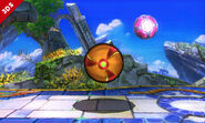 Super Smash Bros. screenshot 13