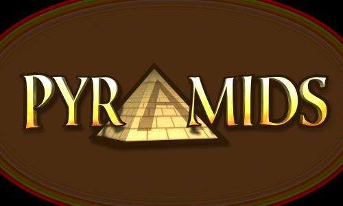 File:Pyramids logo.png